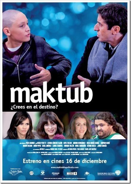 Maktub I Really Love This Movie Maktub Pelicula Peliculas Peliculas Online