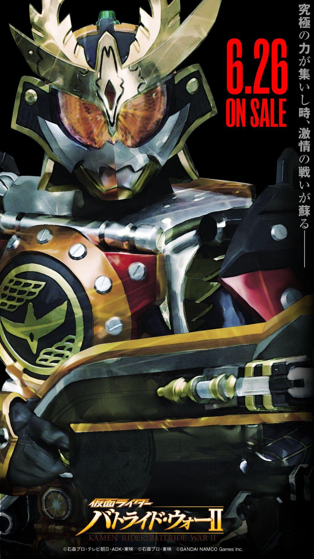 Kamen Rider おしゃれまとめの人気アイデア Pinterest Ace Kaiser