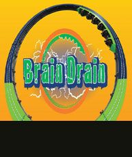 ALL-NEW: BRAIN DRAIN An All-New 7-Story Thrill Ride is Coming to Elitch Gardens Theme and Water Park