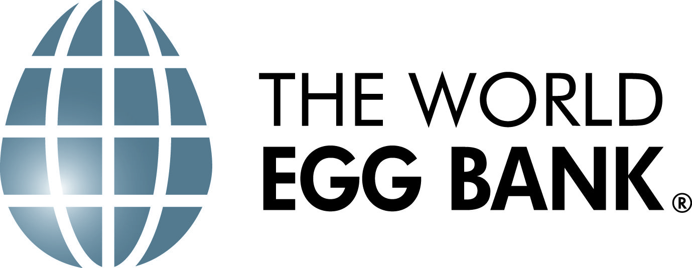 The World Egg Bank Attends 32nd Annual In Vitro Fertilization Embryo Transfer Conference Egg Bank Director Of Nursing Continuing Medical Education