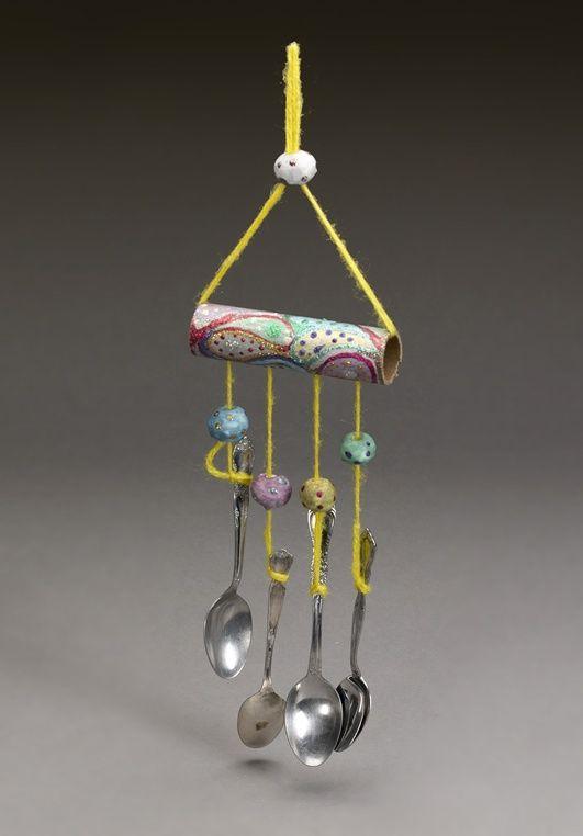 CIY Crafts | Mobile craft, Crafts, Mobiles for kids