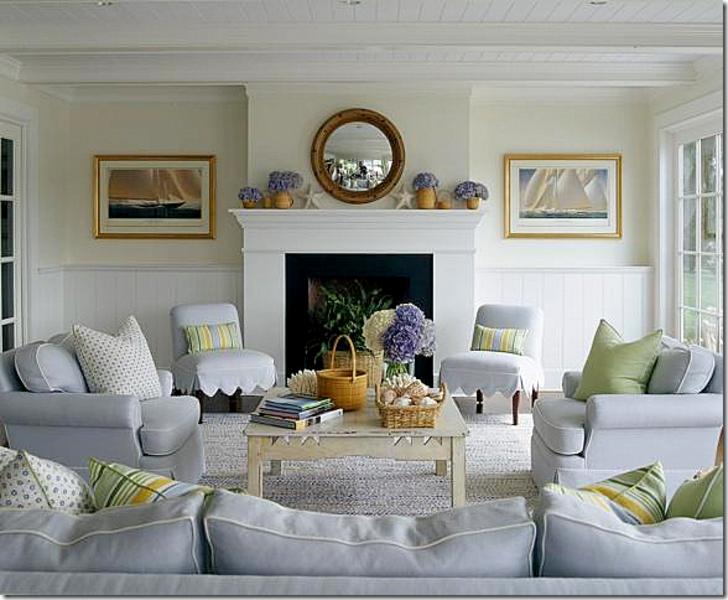Living Room English Home Interiors Bathroom Interior Design Ideas ...