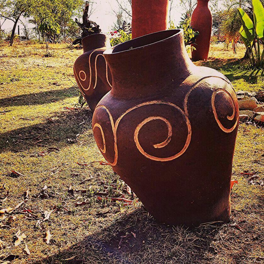 Jarro porcelana  Instagram : 1photo_nature