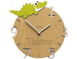 Výsledek obrázku pro keramické hodiny ručně vyráběné