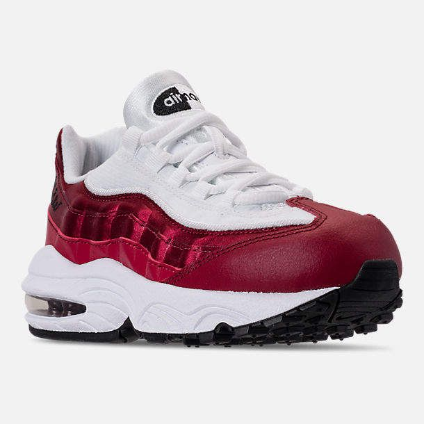 preschool nike air max 95 Pin on Sneakers