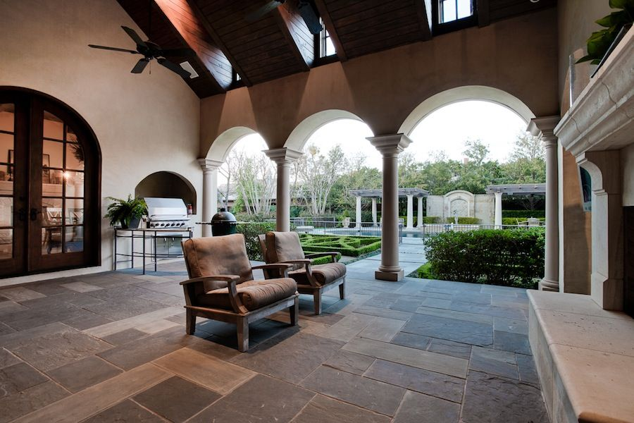 House interior design ideas home bunch office and exterior beautiful also riad pinterest rh in