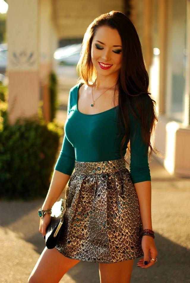 TOP : Sarah Jessica Parker en robe Hanifa
