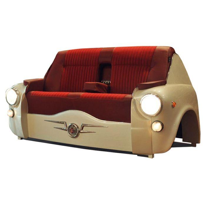 recycling mobel mabel sofa carmabel wohnideen mobile phones ireland