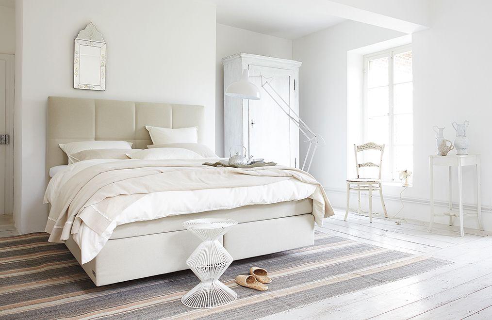 die besten 25 schlaraffia ideen auf pinterest hochbeet pflanzen gem sebeet und garten. Black Bedroom Furniture Sets. Home Design Ideas