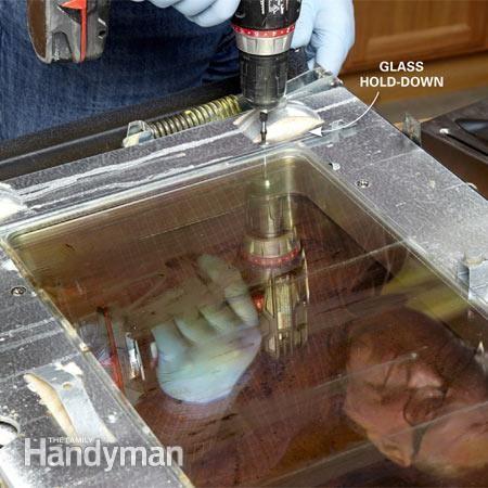 How To Clean Oven Door Glass Clean Oven Door Clean Oven And Oven