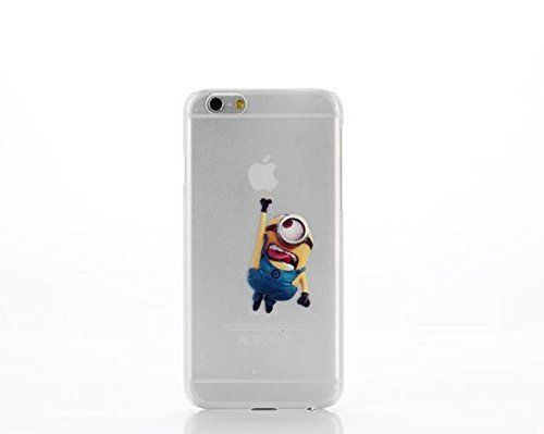 coque iphone 4 drole