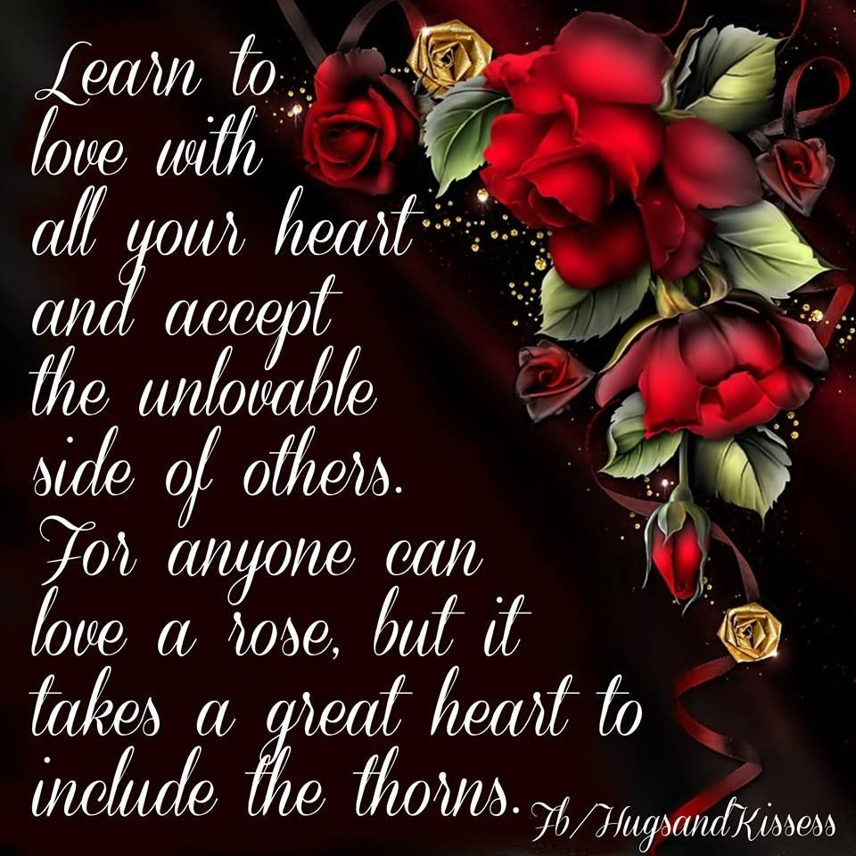 Learn To Love With All You Heart Julean Gray Pinterest