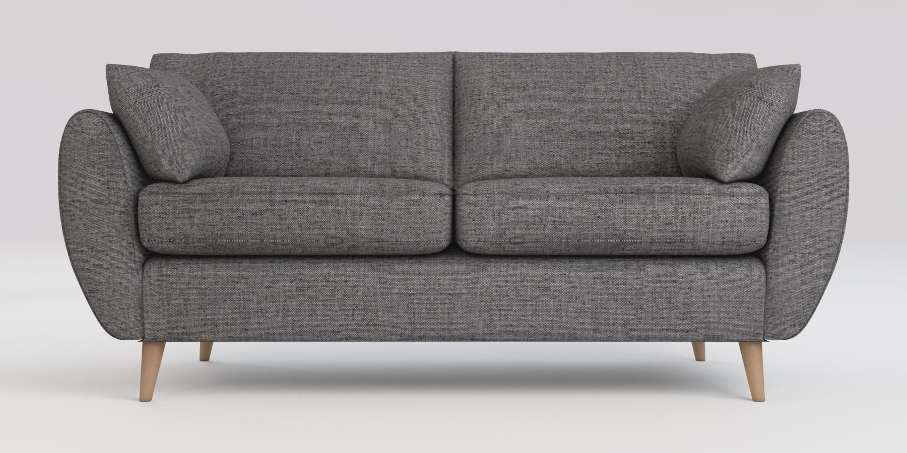 long sofa chair compact sectional sofas cabinets matttroy