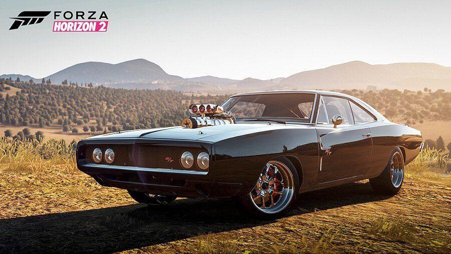 Torettos Auto
