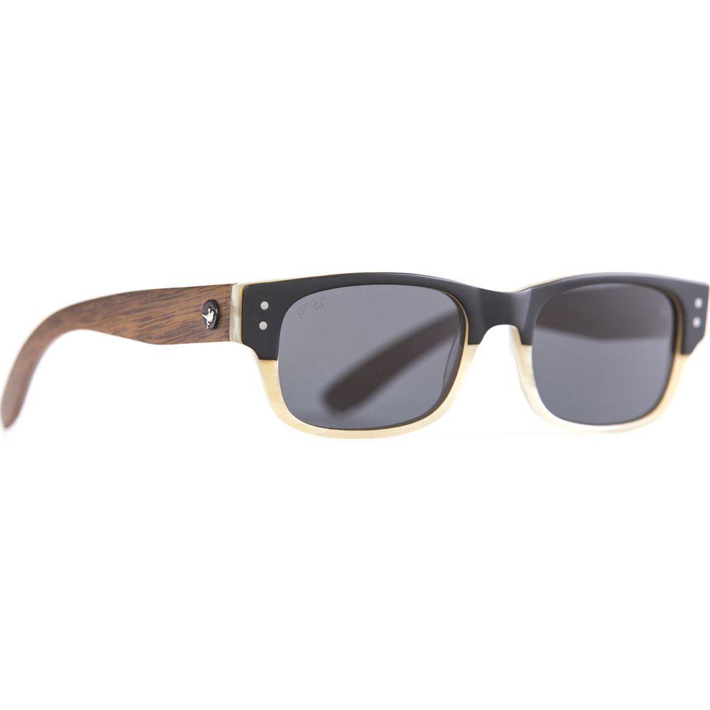 ffdacfafbfa Proof Borah Eco Sunglasses