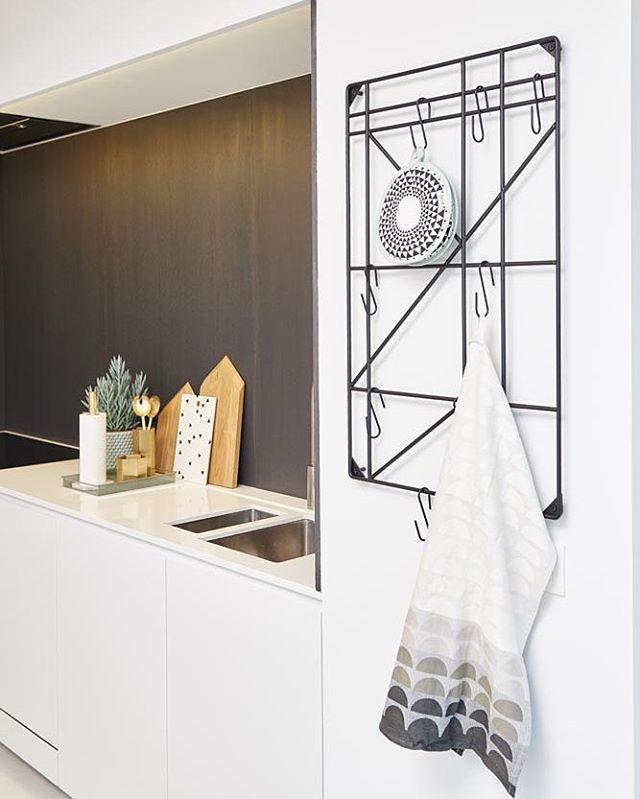 ferm LIVING kitchen Accessories: http://www.fermliving.com/webshop ...