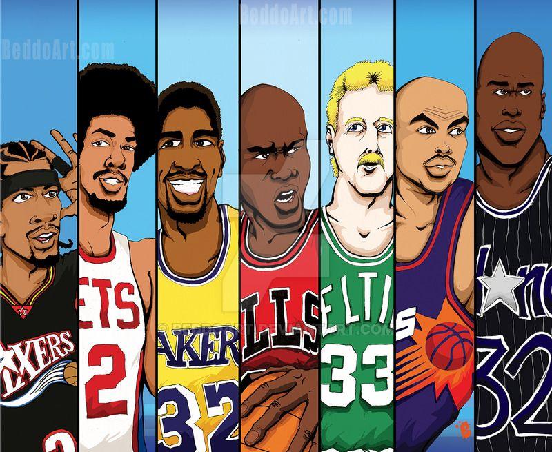 Pin By Maritza On Michael Jordan Nba Basketball Art Basketball Players Nba Nba Basketball