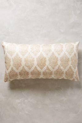 Antro pillow