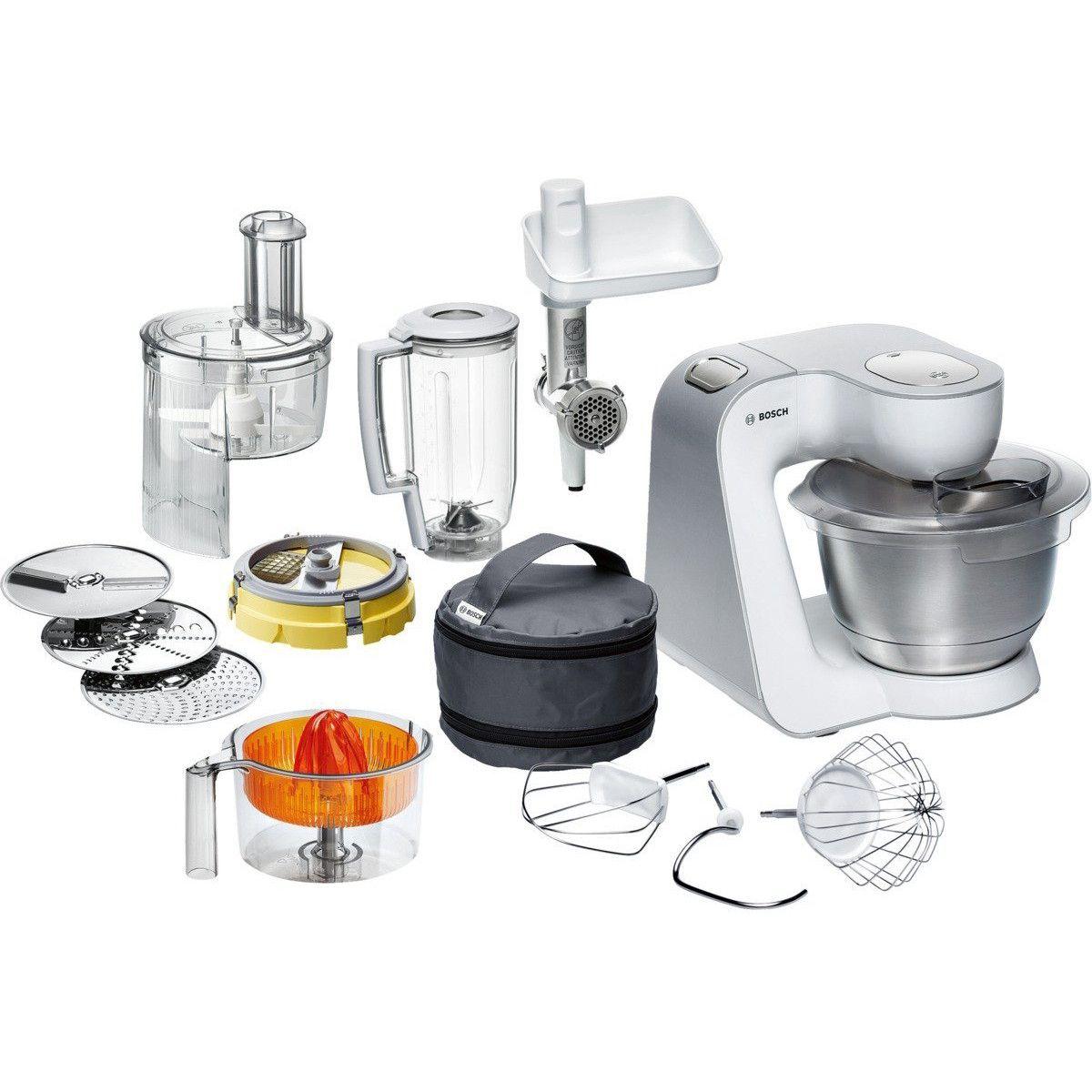 Bosch Kuchenmaschine Mum Zubehor Luxury Empfehle Ses Produkt