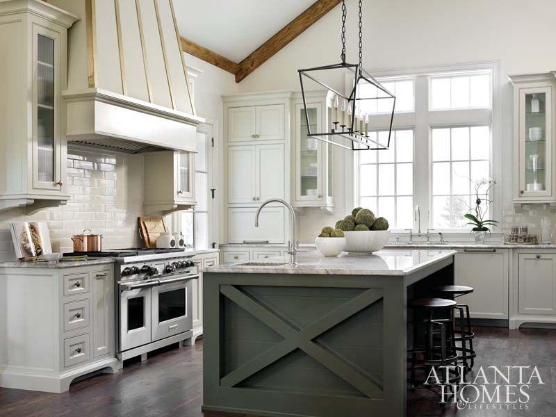 Designkitchen Bell Kitchen & Bath Studios  Photography Gorgeous Country Kitchen Designs 2013 Design Ideas