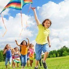 likes und geburtstag 1 | bewegungsspiele, mutter kind turnen, kindergottesdienst ideen