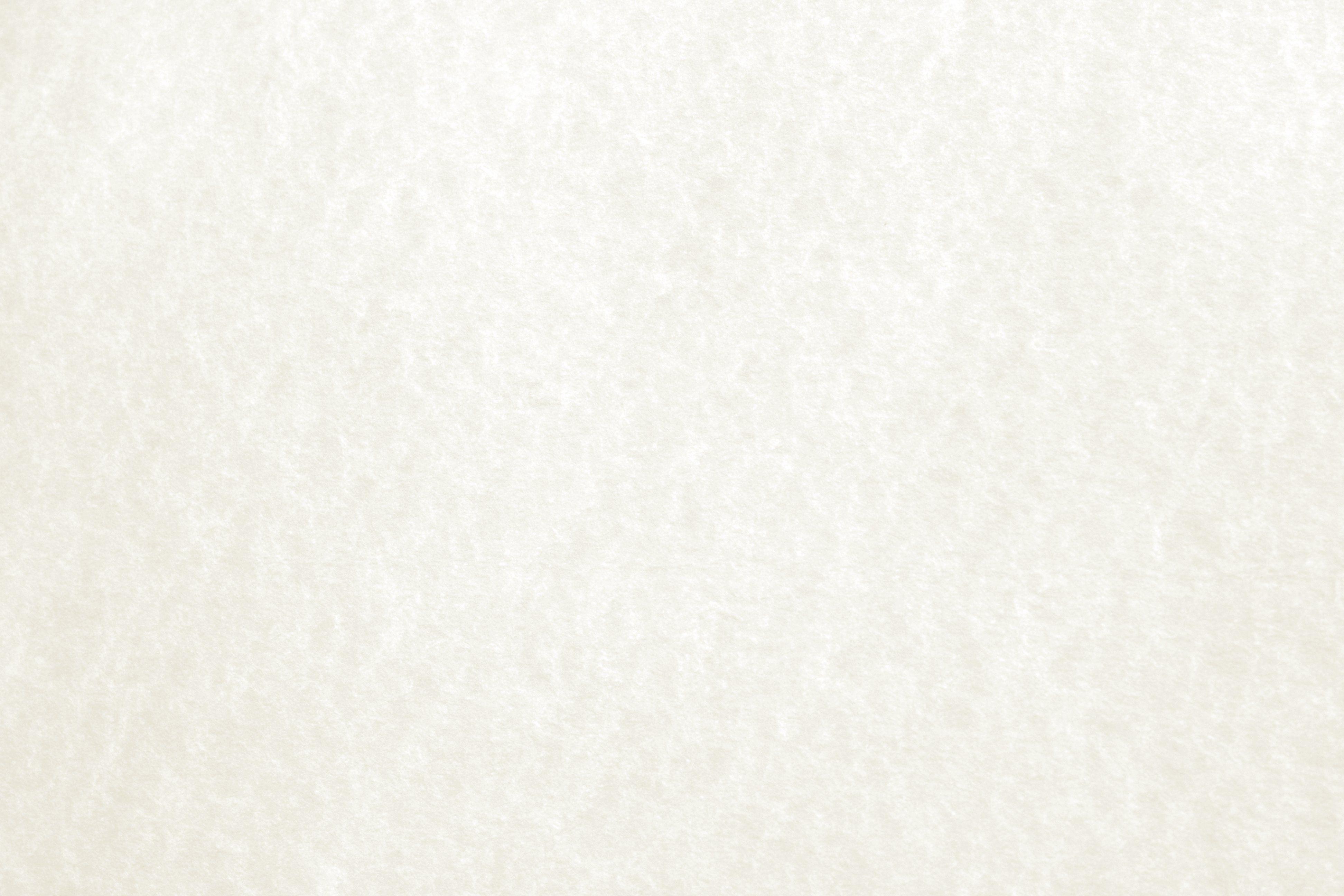 white-parchment-paper-texture.jpg (3888×2592) | textures | Pinterest ...