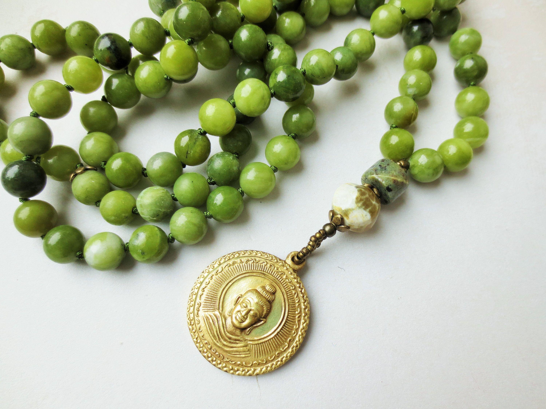 Längste Videos nach Tag: jewels jade