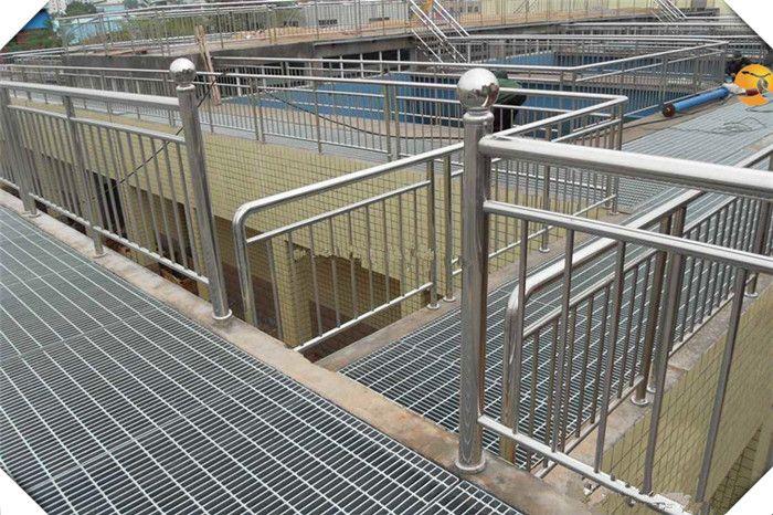 Best Steel Stairs By Caroline Xiang On Application Of Steel 400 x 300