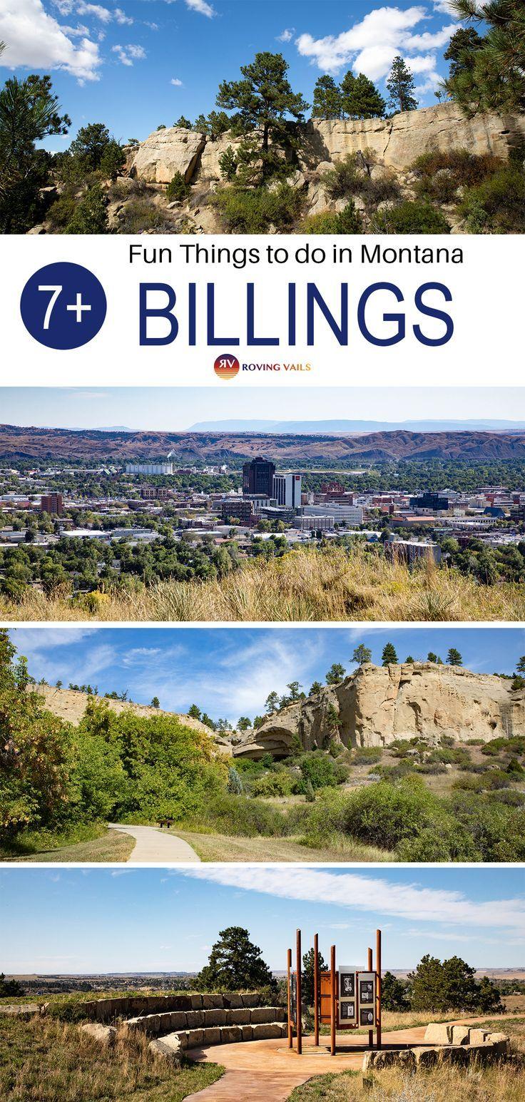 city of billings water