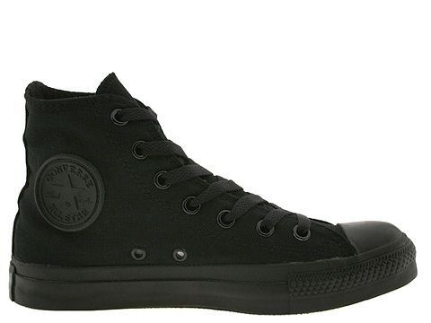 2cb21808e14 wow I really need this  42.50 Chuck Taylor Shoes