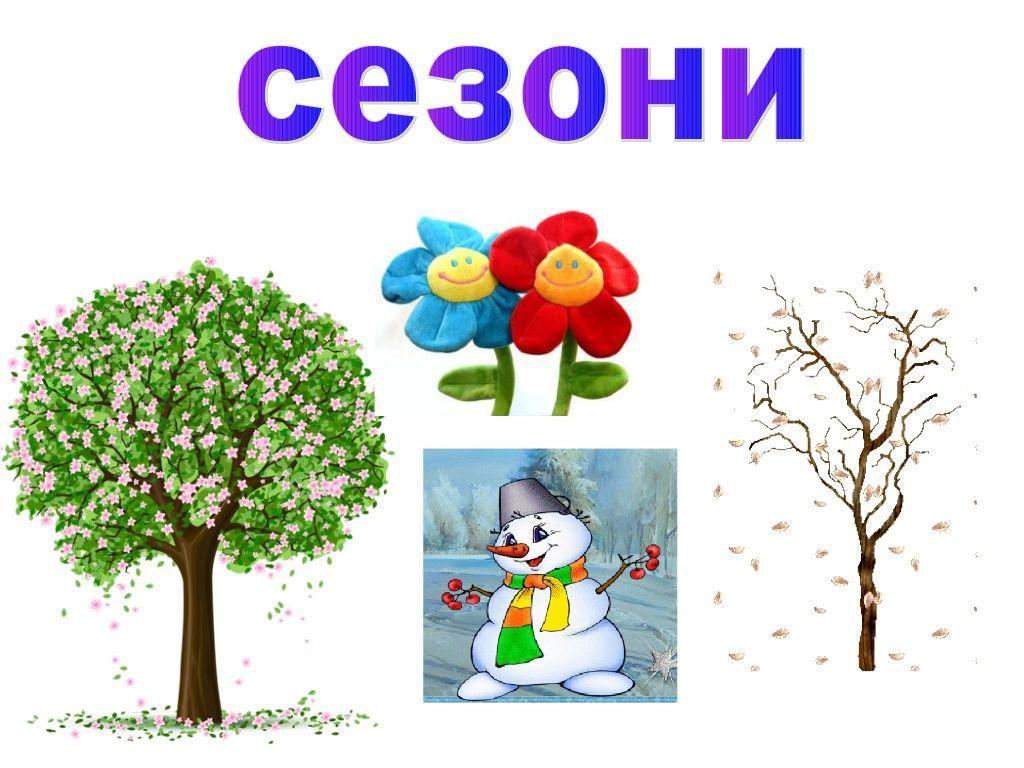 By Kalina Jekova Via Slideshare