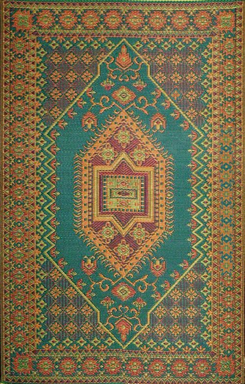 81e668661221716f6c890d24f0bce19d how to clean indoor outdoor rugs