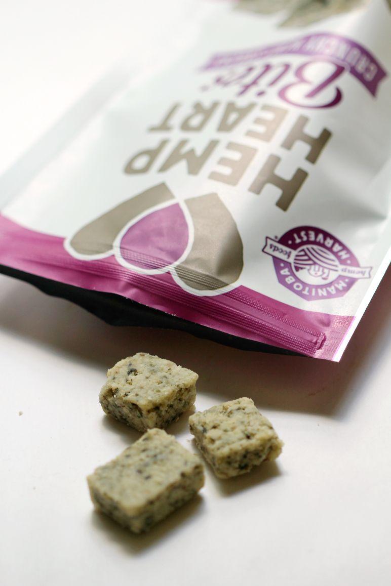 GlutenFree & AllergyFree School Snacks Snacks, School