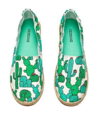 b8eff4ab4854 cactus espadrilles