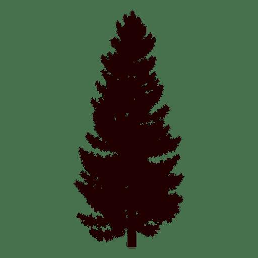 Black Pine Tree Silhouette Ad Sponsored Paid Pine Tree Silhouette Black Black Pine Tree Pine Tree Silhouette Tree Silhouette