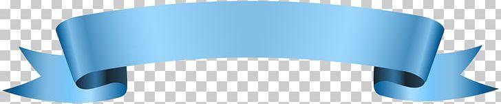 Banner Blue Ribbon Png Angle Banner Blue Blue Ribbon Clip Art Ribbon Png Blue Ribbon Transparent Background