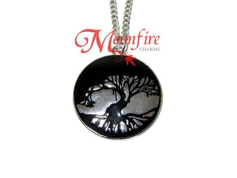 DIVERGENT Amity Faction Symbol Necklace (With images ...
