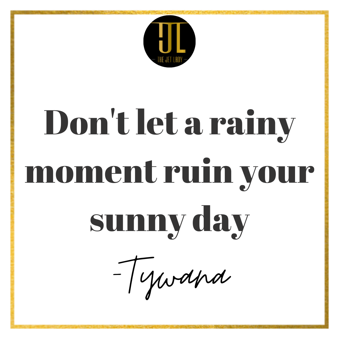 Sunny Day Quote Sunny Day Quotes Quote Of The Day Quotes