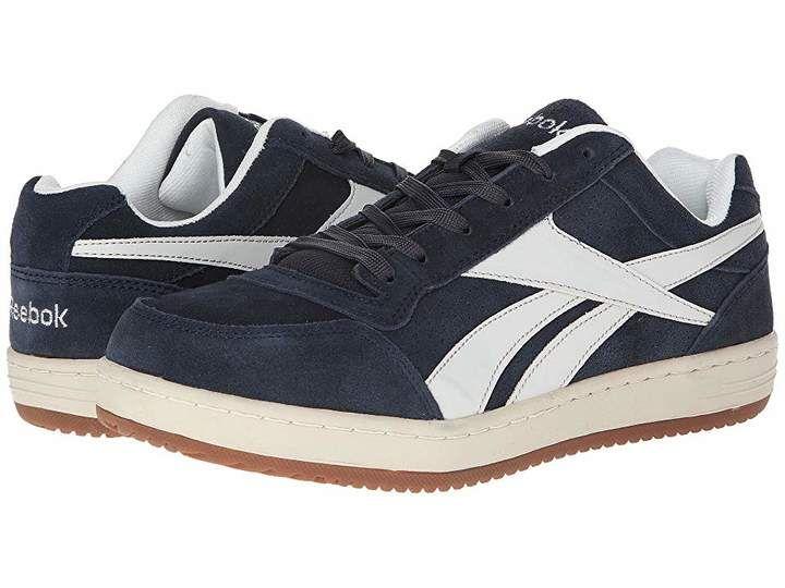 Reebok NFL Shoes  a1f1a52cf
