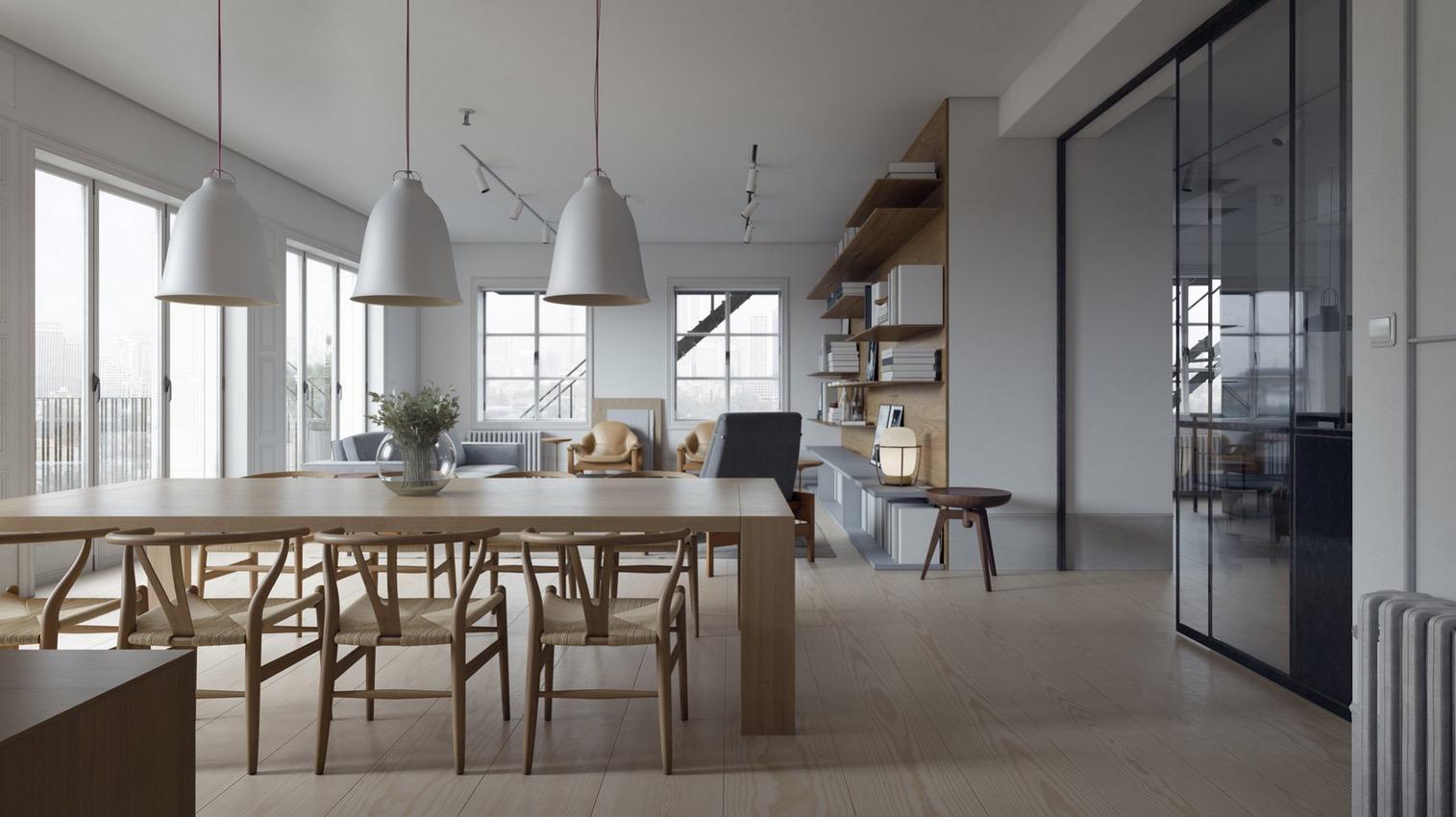 Esszimmermöbel design stilvolle moderne esszimmer möbel moderne esszimmermöbel wird eine