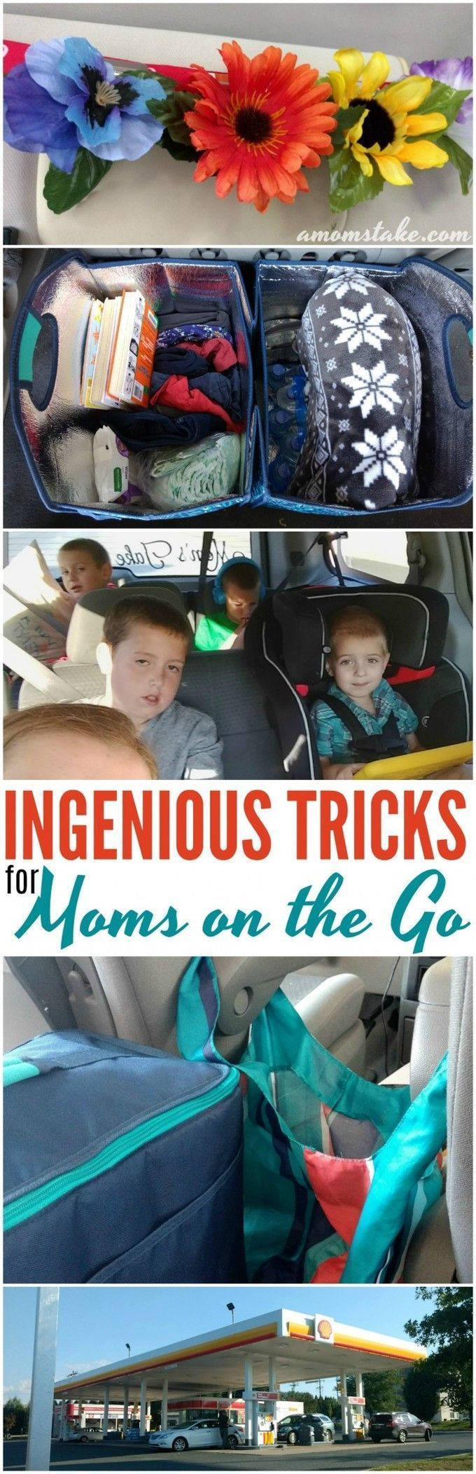Busy mom's on the go you need these genius hacks and tricks for in the car! #ad #InstantGold #StayGolden #travel #kids #parenting #parentingtips #onthego #geniusmomtricks Busy mom's on the go you need these genius hacks and tricks for in the car! #ad #InstantGold #StayGolden #travel #kids #parenting #parentingtips #onthego #geniusmomtricks Busy mom's on the go you need these genius hacks and tricks for in the car! #ad #InstantGold #StayGolden #travel #kids #parenting #parentingtips #onthego #gen #geniusmomtricks
