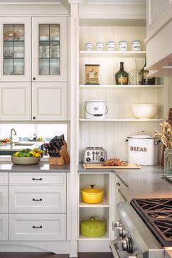 Open Shelving In The Kitchen Best Of Pinterest Kitchen Cabinet