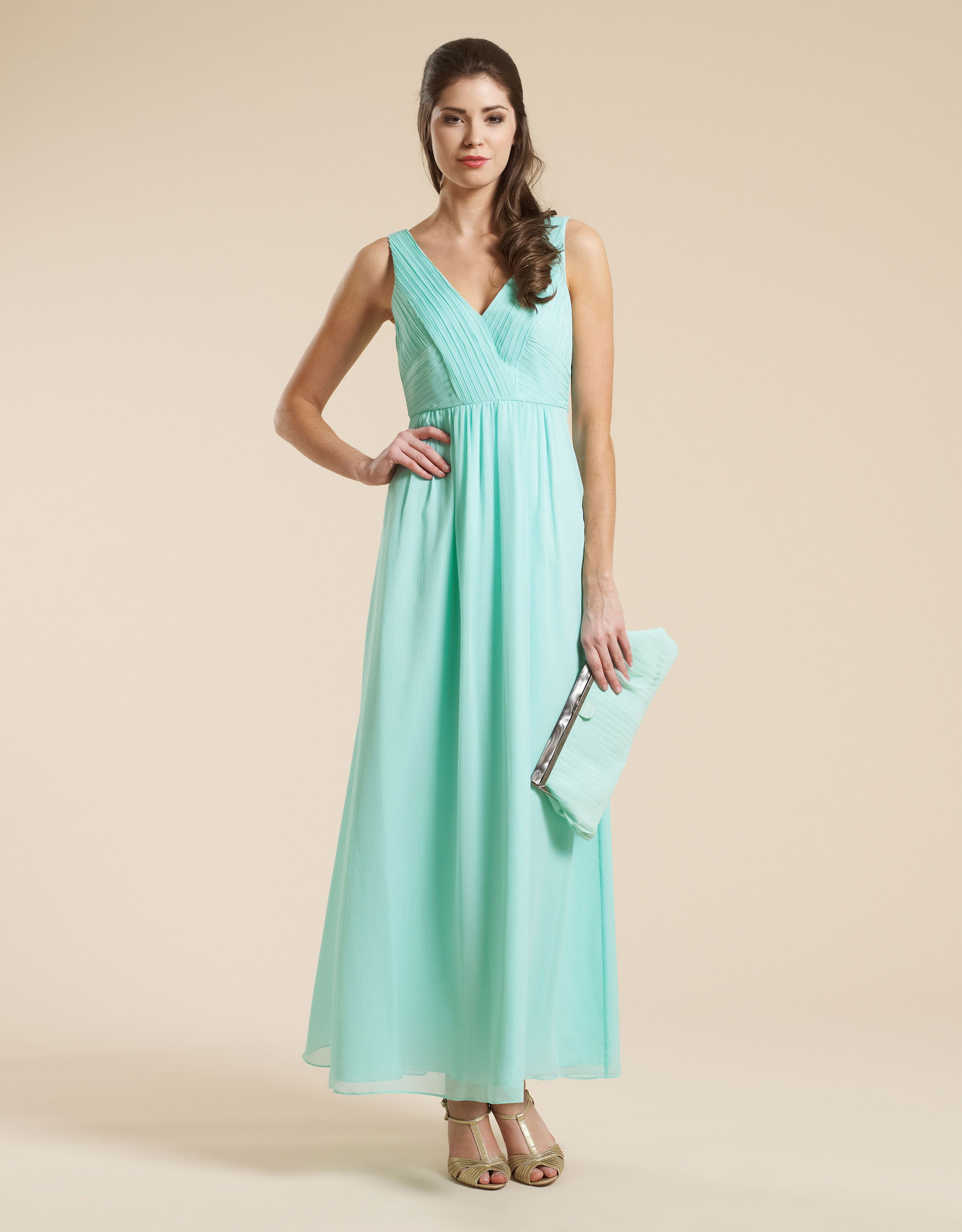 Claire Maxi Dress | Apperal of a Woman | Pinterest | Monsoon, Maxi ...