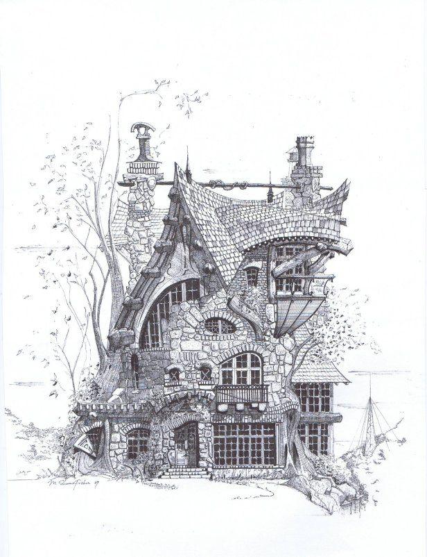 Shawn Fisher Art Black and White 24x19 Piece.jpg\
