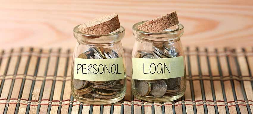 Apply For Personal Loan Online Personal Loans Personal Loans Online Mutuals Funds