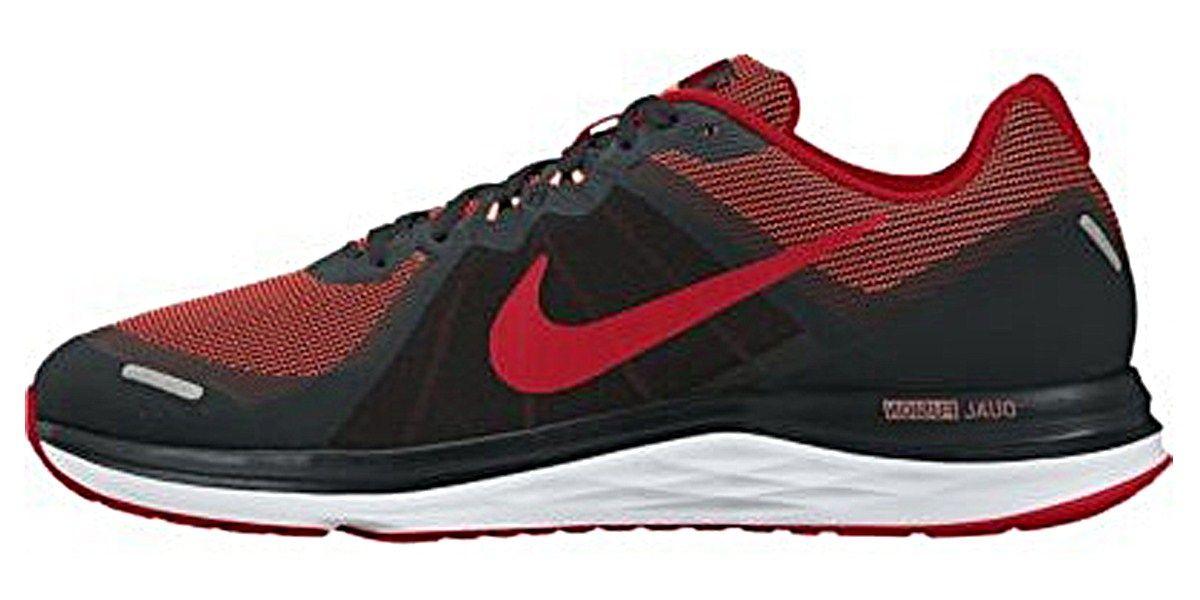 819316 Nike Dual Fusion X 2 Ko Hakkinda U Ayakkab S I S Ayakkab I Ko Hakkinda U Ayakkab I S I 34c9ee
