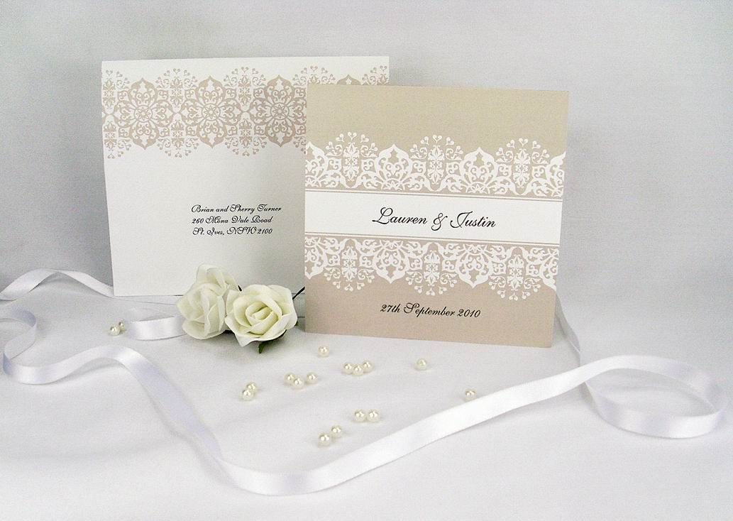 wedding cards new ideas wedding inspiring wedding card design on wedding invitation cards new ideas