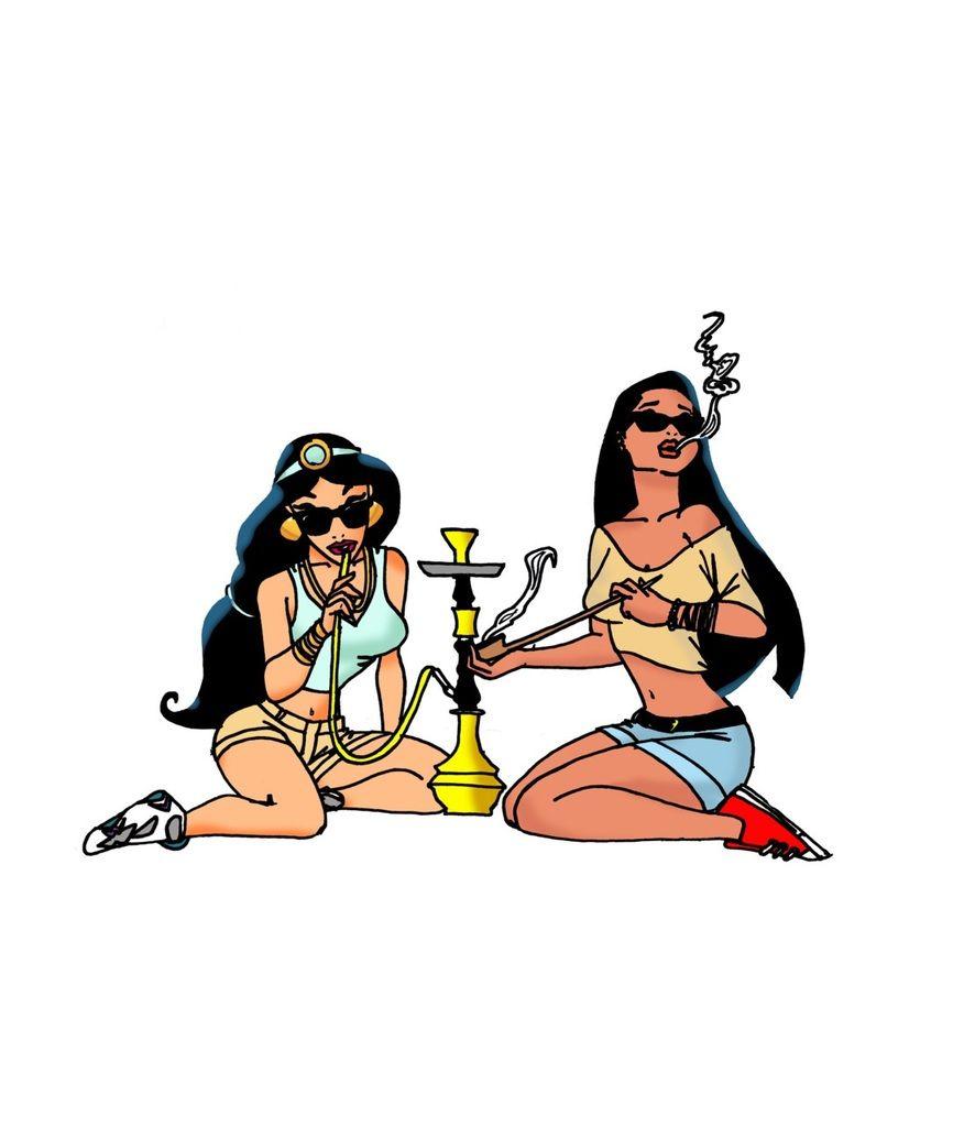 Best images about cartoon sex on pinterest on jasmine