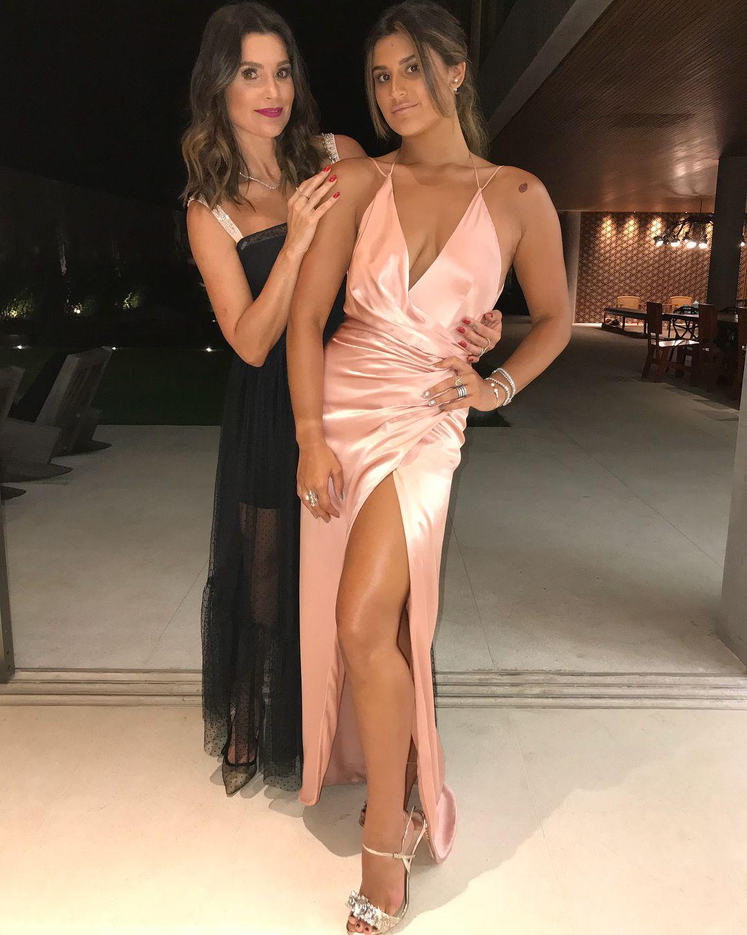 Instagram Flavia Alessandra nude (56 photos), Topless, Paparazzi, Twitter, braless 2015