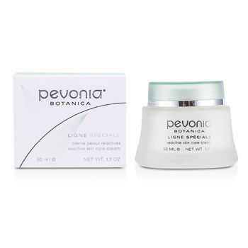 Reactive Skin Care Cream